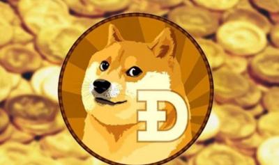 Dogecoin'in değeri Twitter'ı geçti