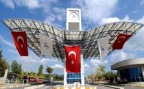 Dokuz Eylül Üniversitesi'nde 'FETÖ' operasyonu; 30 gözaltı!
