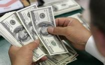Dolar yükselişe devam ediyor!