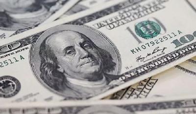 Dolar, 6 ay sonra ilk kez 7 liranın altına geriledi