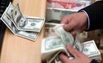 Dolar haftaya 2,62 ile başladı!