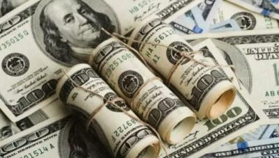 Dolar rekor seviye ulaştı: 7.30