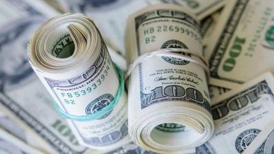 Dolar/ TL kuru güne nasıl başladı?