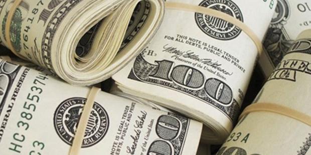 Dolar yıl sonunda kaç lira olur?