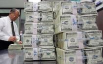 Dolar yükseliş rekoru kırdı!
