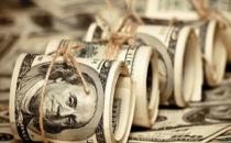 Dolar yükselmeye devam etti
