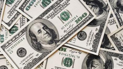 Dolar/TL'de yüksek seyir devam etti