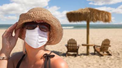 Dr. Çelik: Virüsün etkisinin azaldığı şeklindeki ifadeler doğruyu yansıtmıyor
