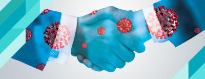 Dr. Kara: Semptom göstermeyip virüs taşıyan kişilerin rakamı yüzde 30