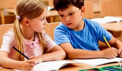 Dr. Özge Özdemir: Çocuklara 'felsefe yapmak' öğretilmeli