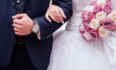 Düğün salonları 3 gün boyunca kapalı kalacak