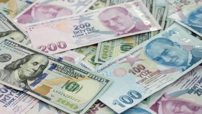 Dünya Bankası'ndan Türkiye'ye 400 milyon dolarlık iki kredi