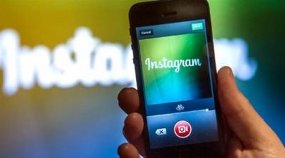 Dünya genelinde erişim sorunları yaşanıyor: Instagram çöktü mü?