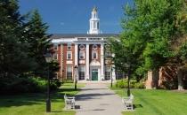 Dünyanın en itibarlı 100 üniversitesi açıklandı!