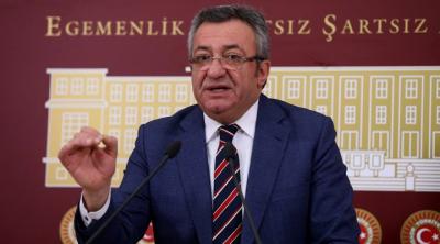 'Dünyanın en pahalı cumhurbaşkanı Türkiye'de'