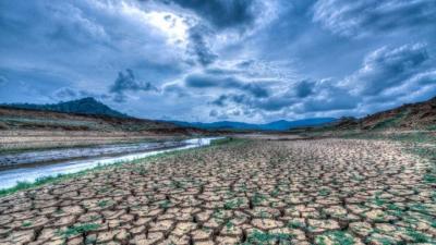 'Dünyanın en zenginleri hayatlarını değiştirmedikçe iklim hedeflerine ulaşılması mümkün değil'