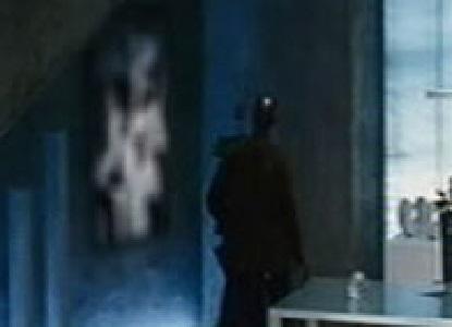 ATV'den Picasso tablosuna sansür!