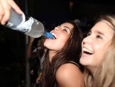Alkolde yeni dönem yarın başlıyor!