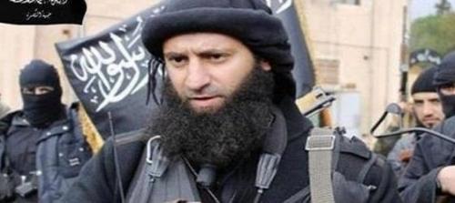 El Nusra lideri yakalandı iddiası!