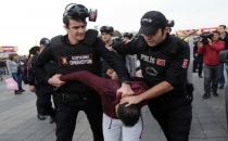 Economist: Siz Trump'ı izlerken Türkiye muhalifleri tutukluyor