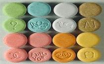 Ecstasy tedavi amaçlı kullanılacak!
