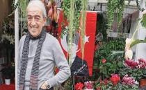 Edip Akbayram: Bu ülke hiç böyle olmamıştı, içimden şarkı söylemek gelmiyor