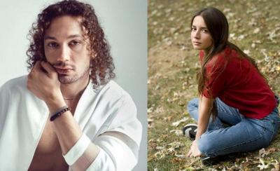 Efecan Şenolsun hakkında Elit İşcan'a cinsel saldırı suçundan dava