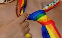 Eğitim Bakanı'ndan, LGBTİ öğrencilere tehdit!