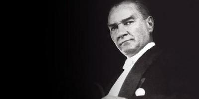 Eğitim Bir-Sen: Atatürkçülük dersi müfredattan çıkarılsın