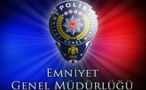 EGM: 3181 kişi görevine iade edildi