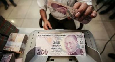 Ekonomi profesörü:Türkiye hiç tecrübe etmediği bir yoksullaşma sürecine girdi
