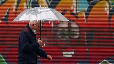 'Ekonomik belirsizlik çaresizlik hissi doğuruyor'