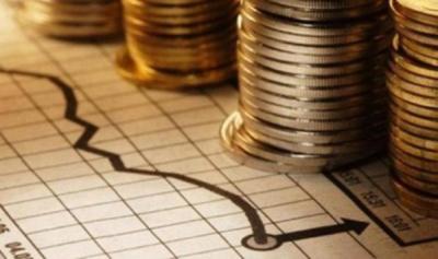 Ekonomik güven endeksi 84.7'ye yükseldi