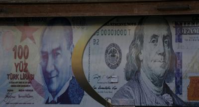 Ekrem İmamoğlu'nun mazbata alacağı açıklanınca dolar düştü