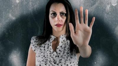 Ekşi Sözlük yazarı aldatan kadınları öldürme çağrısı yaptı