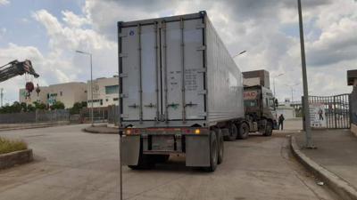 Ekvador basını: Sokaklarda cesetler birikti, evlerinden alınmayan 400'den fazla ceset var