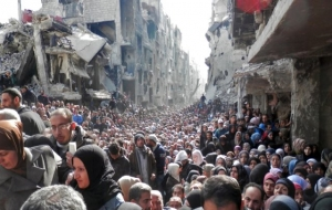 El Cezire: Hava saldırısında yine Türk askerleri öldü
