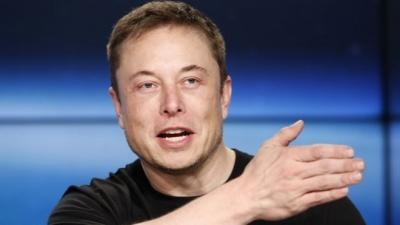 Elon Musk'tan şirket çalışanlarına 5 başarı önerisi
