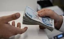 Emeklilerin maaş zammı belirlendi!