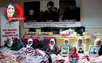 Emine Erdoğan'a seslendi: Siz anne değil misiniz?