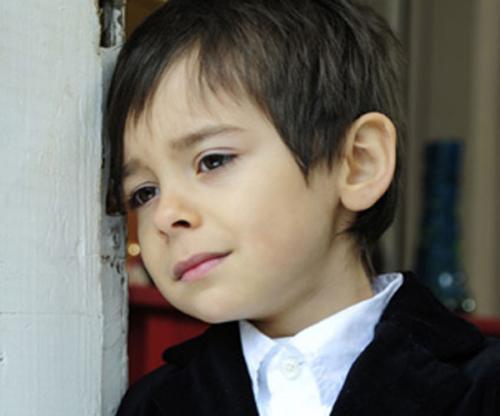 Küçük Osman yeni bir dizide!