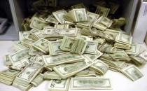 En zenginler listesine Türkiye'den 8 kişi daha girdi!