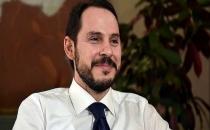 Enerji Bakanı: Nükleer santraller olmazsa olmazımız!