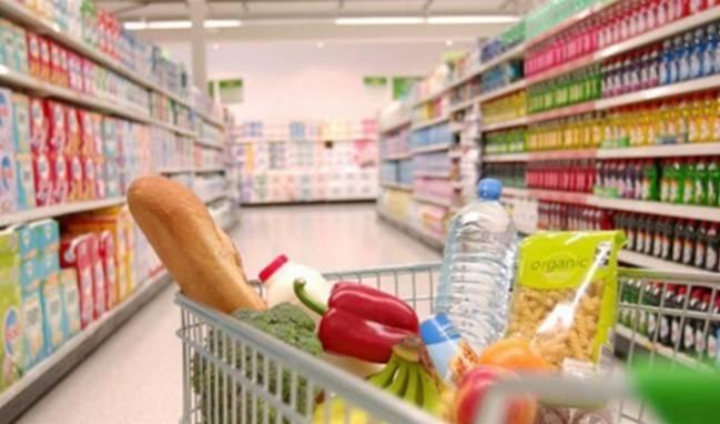 Enflasyon son 15 yılın en yüksek seviyesine ulaştı!