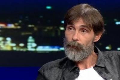 Erdal Beşikçioğlu'ndan 'Arda Turan' açıklaması