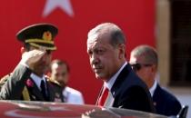 Financial Times: Erdoğan'ın seçim kumarı!