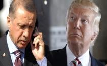 Erdoğan bugün Trump'la görüşecek