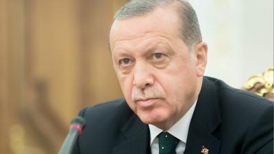 Erdoğan: Hem şeytan taşladık hem de tavaf yaptık