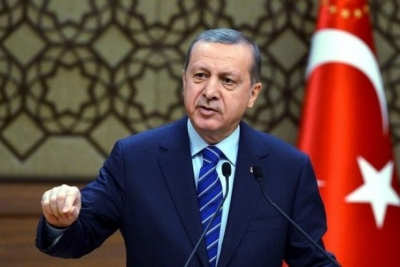 Erdoğan: İçeride tanıdıklarım var, itirafçılar doğru konuşmuyor