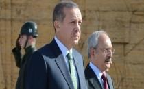 Erdoğan: Kılıçdaroğlu'na yapılanı tasvip etmek mümkün değil!